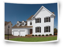 Fast New Construction in Gilford, New Hampshire