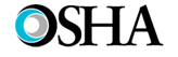 osha Hazwoper Electrician in Deering, New Hampshire