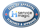 services magic